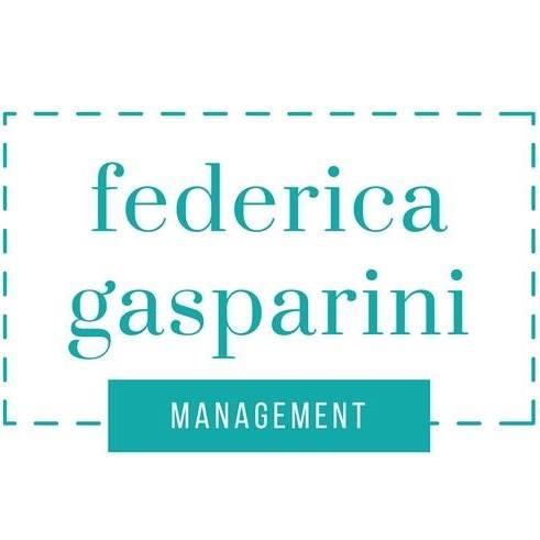 Federica Gasparini Management
